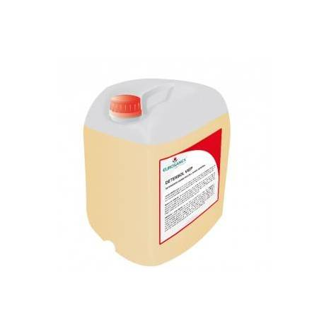 DETERSOL VIEP Detergente Enzimático