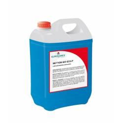 NETTION BIO ECO-P con Bioalcohol