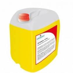 DETERSOL TOTAL Detergente Concentrado Completo