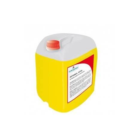DETERSOL TOTAL Detergente Concentrado