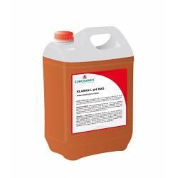 KLARAN-pH AUMENTADOR Granulado