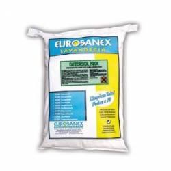LAVAPER NEX Detergente Completo semi-atomizado