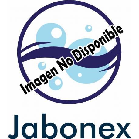 Controlador de Hipoclorito en el Baño