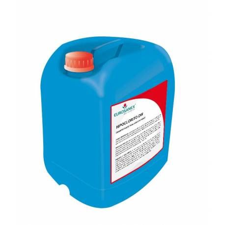 Desinfectante para Agua Potable