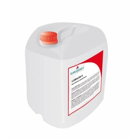 Desinfectante Bactericida Concentrado Uso General