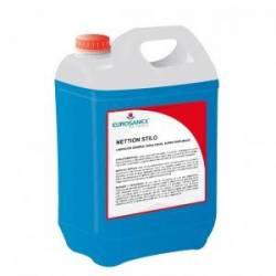 NETTION STILO Limpiador Bioalcohol