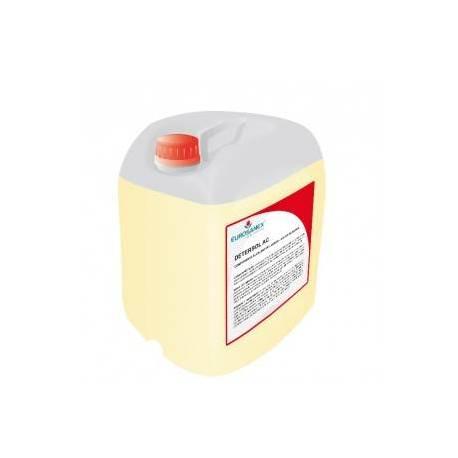 DETERSOL AC Componente Alcalino