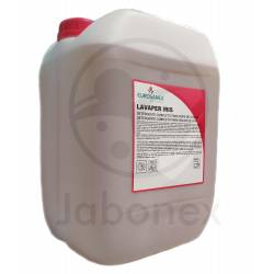 LAVAPER IRIS Detergente Completo Color