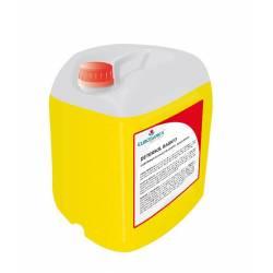 DETERSOL BÁSICO Componente Alcalino