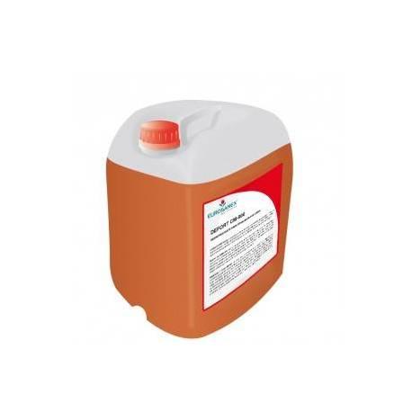 DEFORT CM-800 Desincrustante de cal