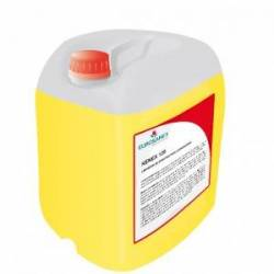 KENEX 125 Limpiador de Insectos