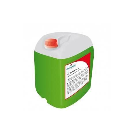 DETERSOL TP-10 Limpiador de Tapicerías