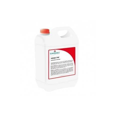 KENEX PRF Elimina Protección Parafina