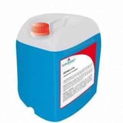 KENEX CPL Elimina Protección Copolimero