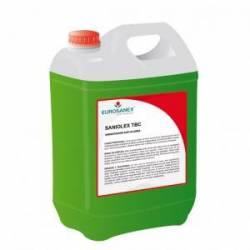 SANIOLEX TBC Ambientador Anti-olores