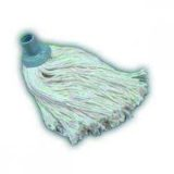 Fregona de algodón