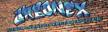 productos para borrar grafitis